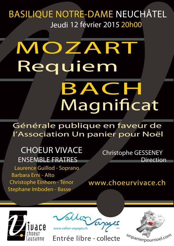 concert.vivace.neuchatel.2