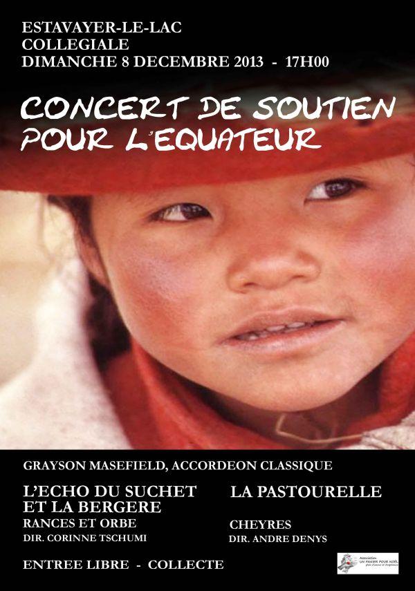flyer_concert_du_8_decembre_2013