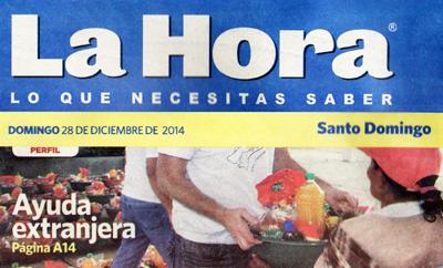 image.bouton.la.hora.2014