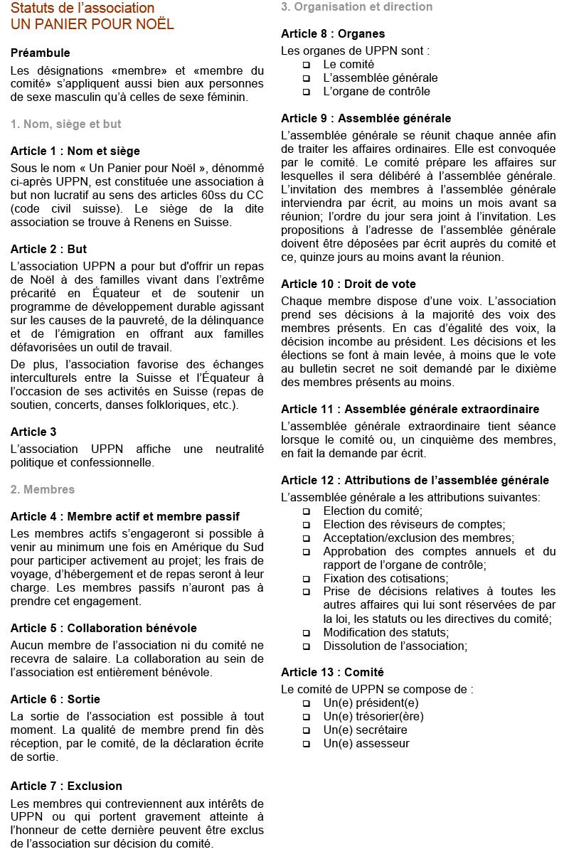 statuts.uppn.p1