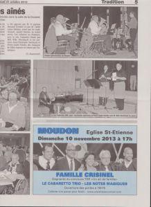 articleDePresse.31.10.2013.p4