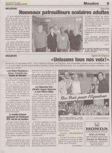 articleDePresse.31.10.2013.p9