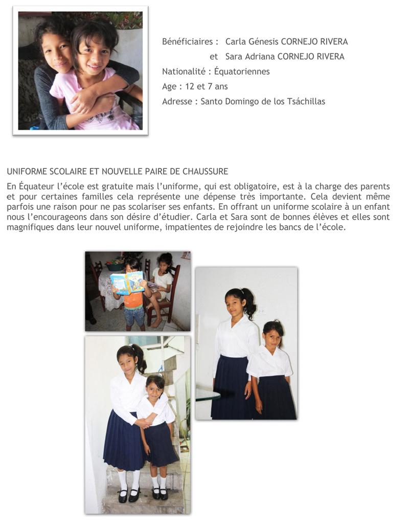 cdp12_3_Carla_et_Saraa