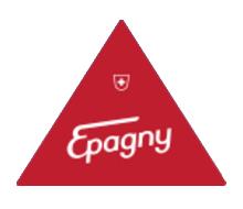 logo.epagny