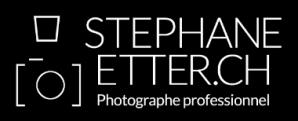 logo.stephane.etter